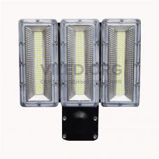 Светодиодный уличный светильник LSS-ST-К-007-150-5000-66, 150 Вт