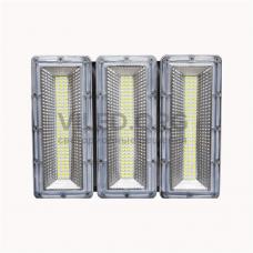 Светодиодный подвесной светильник LSS-ST-U-007-150-5000-66, 150 Вт