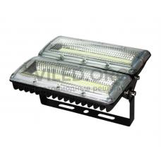 Светодиодный подвесной светильник LSS-ST-U-007-100-5000-66, 100 Вт