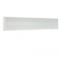 Светодиодный светильник LS-DVO-55, 50 Вт