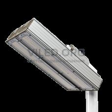 Светодиодный уличный светильник LSS-ST-K-018-K2-128-16640-4000-67, 128 Вт