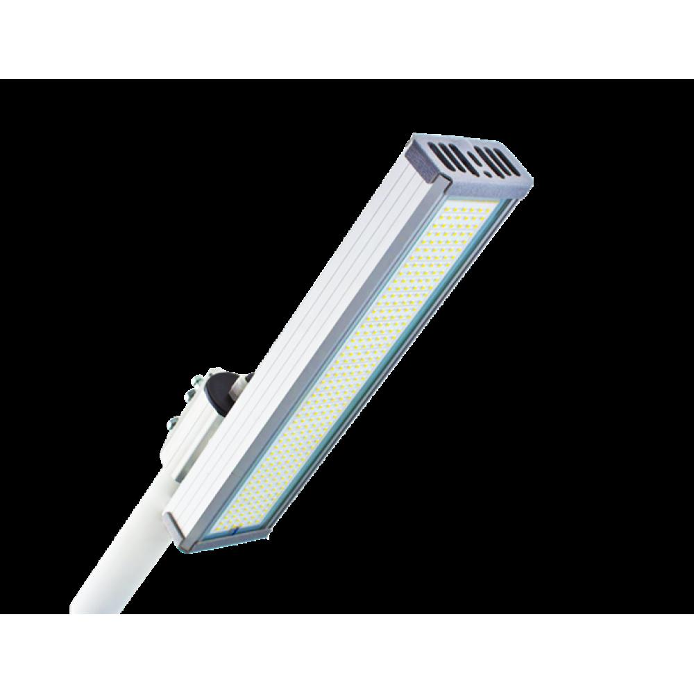 """Светодиодный светильник """"Модуль"""", консоль К-1, в старом корпусе, 96 Вт в России"""