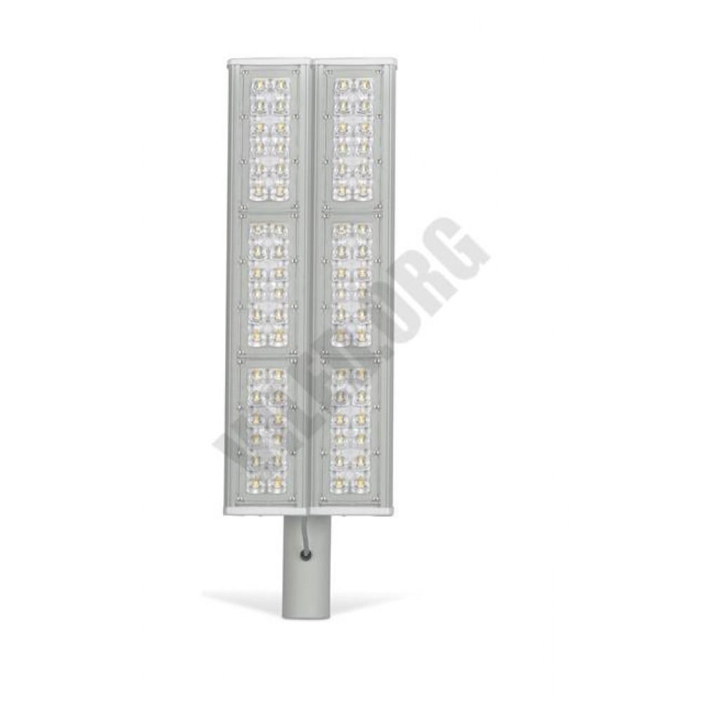"""Светодиодный светильник """"Модуль Магистраль"""" Viled СС М2-К-Н-108-550.200.120-4-0-68"""