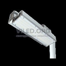 Светодиодный уличный светильник LSS-ST-K-018-МК2-128-16640-4000-67, 128 Вт