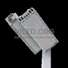 Светодиодный светильник LSS-ST-K-018-МК2-64-8320-4000-67, 64 Вт