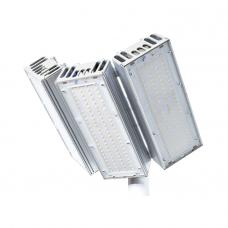 Светодиодный уличный светильник LSS-ST-K-018-М3-96-12480-4000-67, 96 Вт