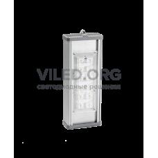 """Светодиодный светильник """"Модуль Прожектор 30°"""", 32 Вт"""