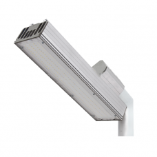 Светодиодный светильник LSS-ST-K-018-96-12480-4000-67, 96 Вт