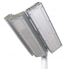 Светодиодный уличный светильник LSS-ST-K-018-МК3-192-24960-4000-67, 192 Вт