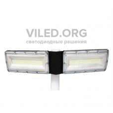 """Светодиодный уличный светильник """"Модуль Галочка LSS-GL-U-007-100-5000-66, 100 Вт"""