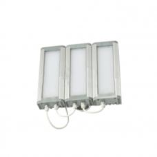 Прожектор светодиодный LS V2.0-400 STREET 32K, 400 Вт
