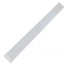 """Усовершенствованный светодиодный светильник """"LED-PSO-42 колотый лёд"""", 42 Вт"""