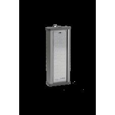 Светильник светодиодный СП-35-4-67-М1-МУ