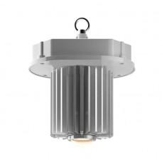 """Светодиодный светильник """"Колокол"""", 100 Вт"""