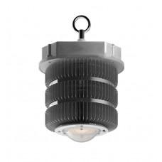 """Светодиодный светильник """"Колокол"""", 200 Вт"""
