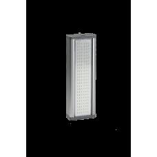 Светодиодный светильник ПП-64-4-67-М1-К