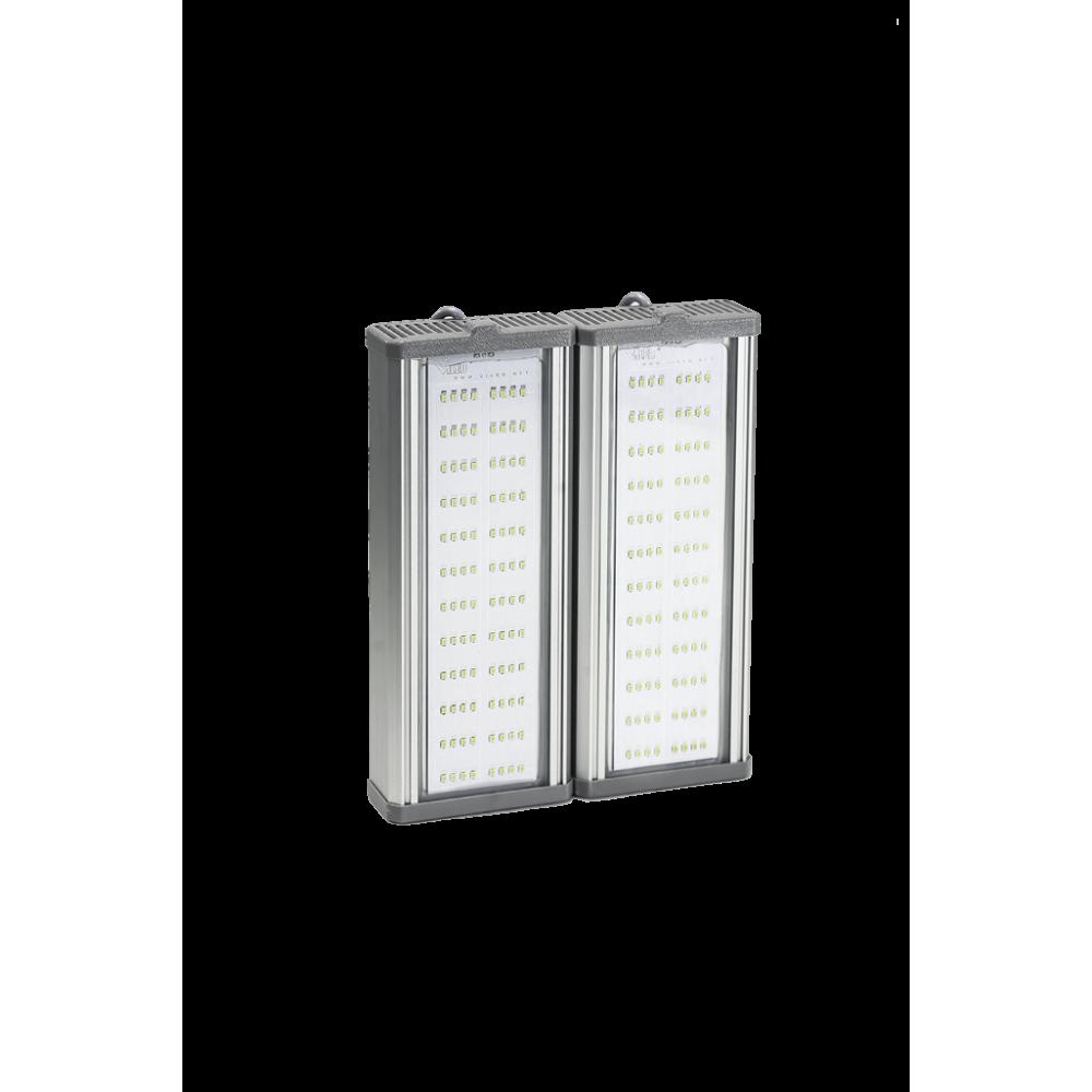 """Светодиодный светильник """"Модуль"""" К-2, 96 Вт"""