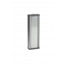 Светодиодный светильник СП-65-4-67-М1-МУ