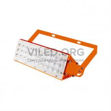 Взрывозащищенный светодиодный светильник VT-LED-M1-3, 30 Вт