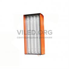 Взрывозащищенный светодиодный светильник VT-LED-NSP-1M-40, 40 Вт