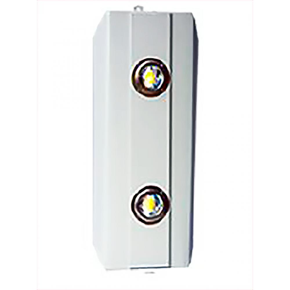 Взрывозащищённый светодиодный светильник ВССЛ, 75 Вт