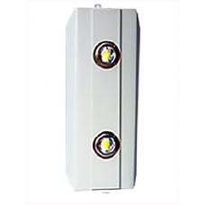 Взрывозащищённый светодиодный светильник ВССЛ, 115 Вт