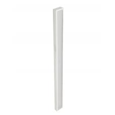 Светодиодный светильник LS LL 35-3950, 35 Вт