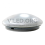 Светильник светодиодный LSS-ZH-Ob, Луна 6 Вт