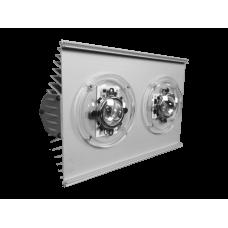 Фитосветильник гибрид LSS-FT-P-045-100-240mol-60-G