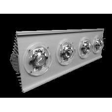 Фитосветильник гибрид LSS-FT-P-047-200-480mol-60-G