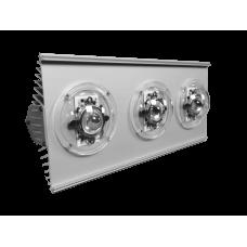 Фитосветильник гибрид LSS-FT-P-046-150-360mol-60-G