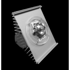 Фитосветильник гибрид LSS-FT-P-044-50-120mol-60-G