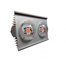 Фитосветильник LSS-FT-P-041-100-240mol-120-GR
