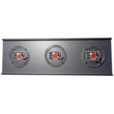 Фитосветильник LSS-FT-P-042-150-360mol-120-GR
