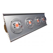 Фитосветильник LSS-FT-P-043-200-480mol-120-GR
