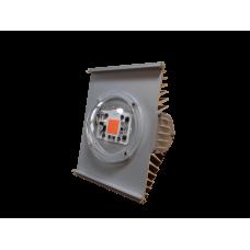 Фитосветильник LSS-FT-P-040-50-120mol-120-GR