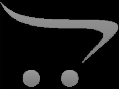 Проведение лабораторных замеров эффективности светильников. Что важно знать при выборе фитосветильников?